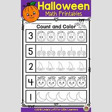 5433 Best Halloween Math Ideas Images On Pinterest