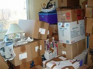 Umzugskartons Richtig Packen : packen f r den umzug so geht s richtig citynews ~ Watch28wear.com Haus und Dekorationen