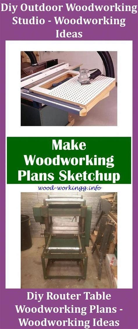 woodworking shops   diy woodworking projects vtie