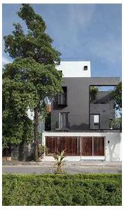 BW House / FeA   Architect house, House, House design