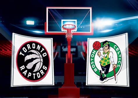 NBA Live Stream: Watch Denver Nuggets vs Utah Jazz Game 6 ...