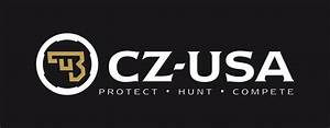 CZ FIREARMS LOGO | WEAPONS # 2 | Pinterest | Firearms and ...