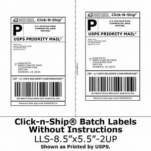 Why can39t i tape over the barcode on my usps shipping label for How to print a usps shipping label