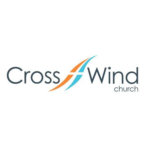 crosswind church multicultural church denver aurora