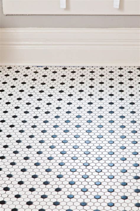 honeycomb tile flooring black honeycomb tile images