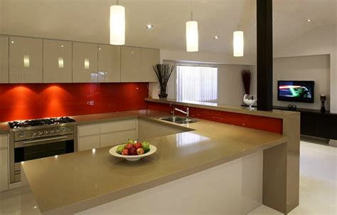 valuable tips on cleaning distinct kitchen worktops homecrux