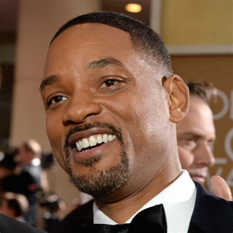 Will Smith Not Attending Oscars Hiphopdx