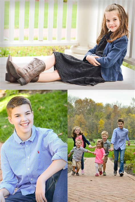 Each family may have unique health insurance requirements. Personal Insurance   McGowan Insurance   Indiana