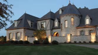 Big Mansion Houses Ideas Photo Gallery by Mansion House Plans Builderhouseplans