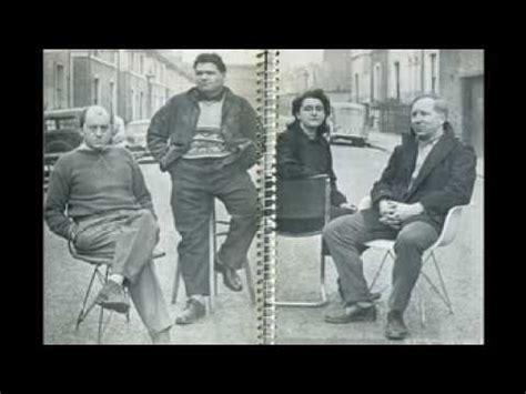 The Independent Group_ Eduardo Paolozzi.flv - YouTube