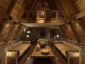 22 best images about a frame on pinterest cabin lodges With a frame house decorating ideas