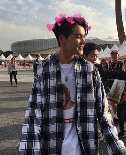 Recreating outfits Dean u2022 | Korean Fashion Amino