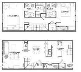 narrow cottage plans best 25 narrow house plans ideas that you will like on small open floor house plans