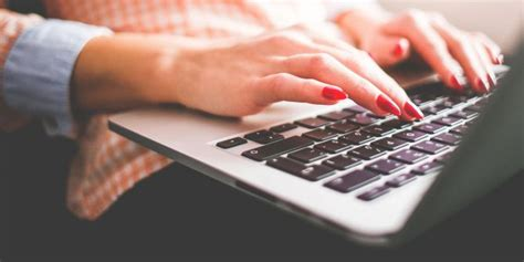 7 Typing Apps For Mac Perfect For All Skill Levels