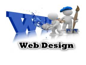 designer website 10 questions you should ask before hiring a web design firm