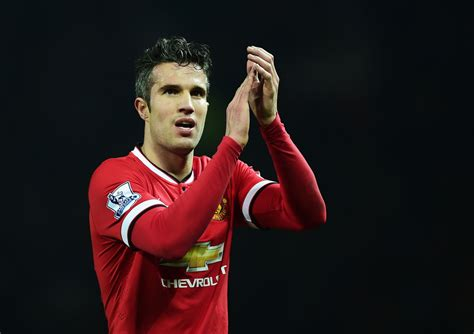 kaos robin persie chelsea vs manchester united robin persie unlikely to