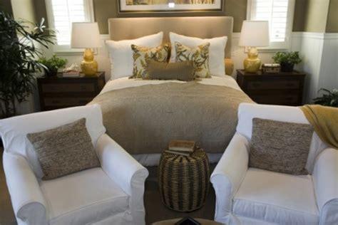 studio apartments furniture perfect furniture for decorating a studio apartment design bookmark 14666