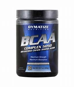 Dymatize Bcaa Powder - 300gm  Buy Dymatize Bcaa Powder - 300gm At Best Prices In India