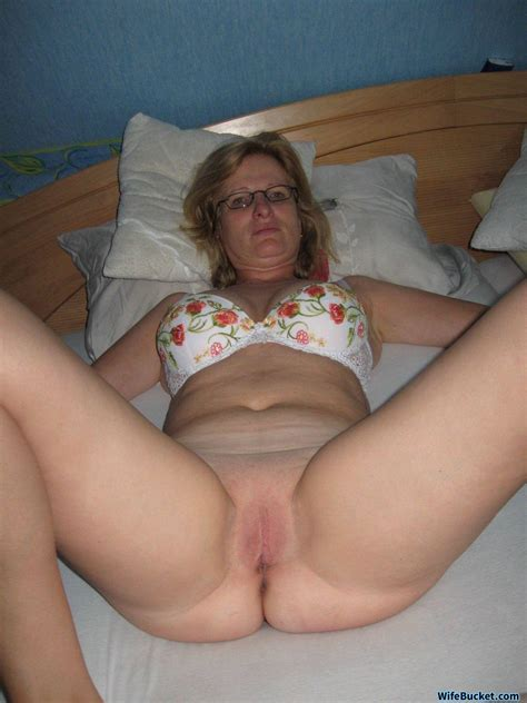 User Submitted Pics Archives Wifebucket Offical Milf Blog