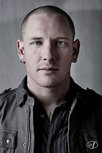 Stephanie and Corey Taylor photographed by altf @ ALTF ...