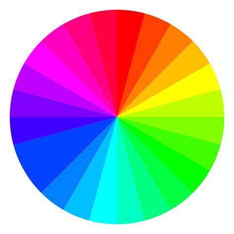 color clip free color cliparts free clip free clip