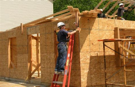 carpenter services near me we do it all home repairs