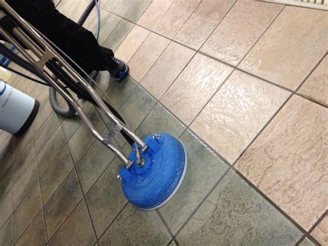 grout cleaning machine rental can i rent a machine to clean my tiles and grout the tile master