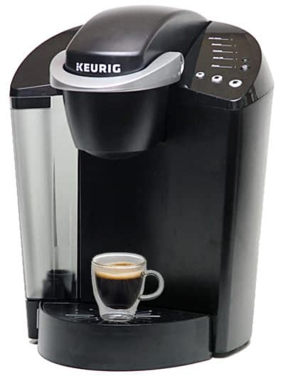 t coffee espresso auroma coffee brewer minimal t coffee brewers and