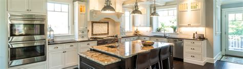 Kitchens By Design, Inc.   Sterling, MA, US 01564