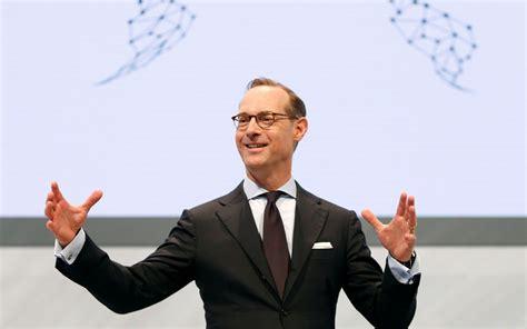 Konkurenti previše vrijede da bi ih kupio Allianz ...
