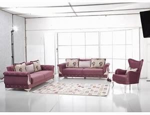 Canape A La Turque. canap lit de repos ottomane ou la turque style ...