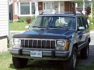 Jeep Cherokee 1990 : 1990 jeep cherokee xj comanche mu grand wagoneer sj wagoneer yj ~ Medecine-chirurgie-esthetiques.com Avis de Voitures
