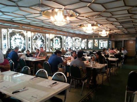 cuisine versailles une des salles picture of versailles restaurant miami