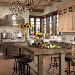 kitchen ideas houzz from houzz kitchen ideas
