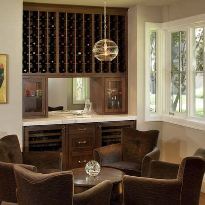 Living Room Bar Images by Sitting Room With Bar Design Pictures Remodel Decor And