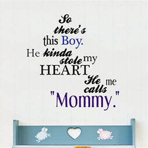 Quotes About Sons Best 25 Quotes Ideas On Quotes