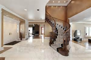 top photos ideas for large one story floor plans 44 entrance foyer design ideas for contemporary homes photos