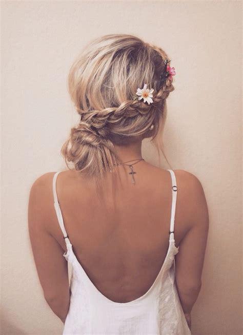 hair style for mens ボヘミアン風ヘアスタイル のおすすめアイデア 25 件以上 お団子ヘアのチュートリアル 6407