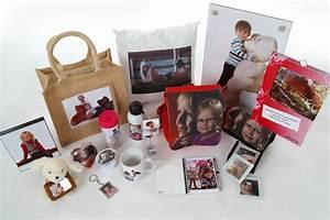 Fotogeschenke Auf Rechnung : fotogeschenke gestalten in kreuzlingen online news auf ~ Themetempest.com Abrechnung