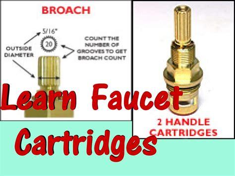 identify kitchen faucet identify kitchen faucet inspiring moen kitchen