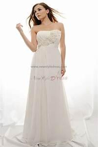 bridesmaid dresses under 150 dollars discount wedding With wedding dresses under 150