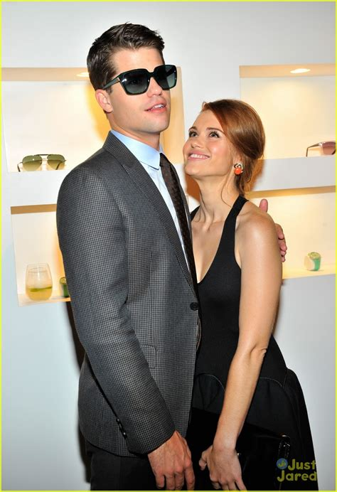 holland roden max carver stay close  teen vogues