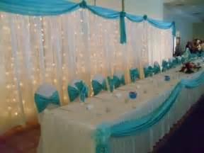 deco de mariage pas cher décoratrice de salle location matériel mariage pas cher 2012 occasion du mariage