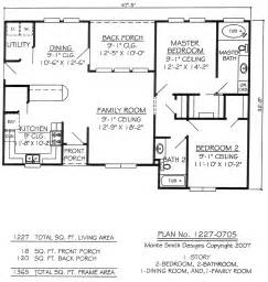 2 bed 2 bath floor plans two bedroom two bathroom house plans studio design