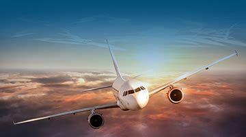 flight booking flight  booking  lowest airfare