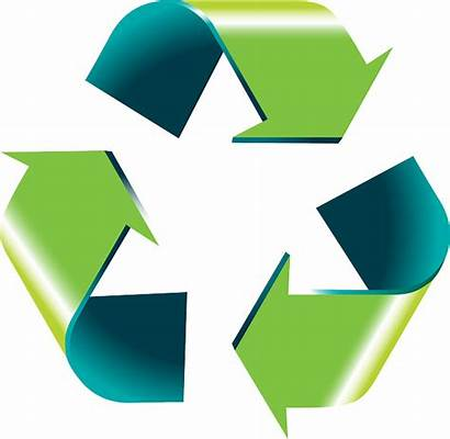Reciclaje Recycling Hecho