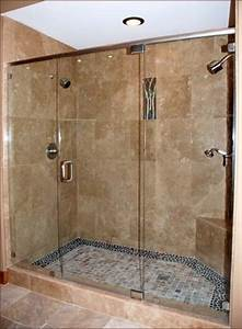 Bathroom Shower Curtain Ideas Large And Beautiful Photos