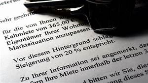 Grundsteuer B Berechnen : individuell berechnen lassen scholz legt neues konzept f r grundsteuer vor ~ Buech-reservation.com Haus und Dekorationen
