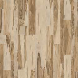cerdomus over walnut 4 quot x 40 quot wood look tile flooring