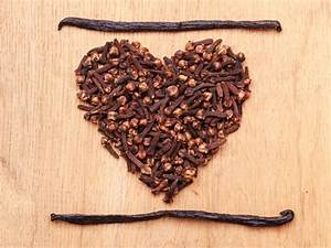 The Various Health Benefits of Cloves You Will Be Amazed ...